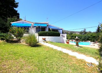 Thumbnail 3 bed villa for sale in Torremolinos, Málaga, Spain