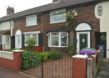 Thumbnail 3 bed semi-detached house for sale in Broadoak Road, Dovecot, Liverpool