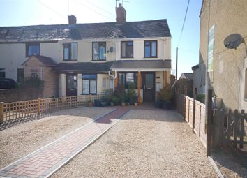 Thumbnail 3 bed cottage for sale in High Street, Kings Stanley, Stonehouse