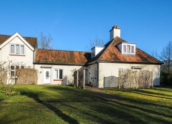 Thumbnail 2 bed flat for sale in Bayworth Lane, Boars Hill, Oxford