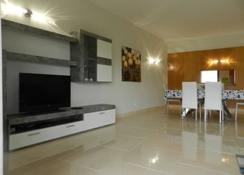 Thumbnail Apartment for sale in A337 Marina Park Top Floor Apartment, Lagos, Portugal