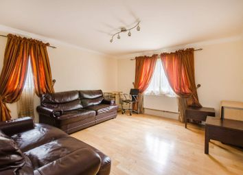 Thumbnail 1 bed flat for sale in Myers Lane, New Cross
