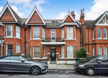 Thumbnail 1 bed flat for sale in Granville Road, Hove, East Sussex, .