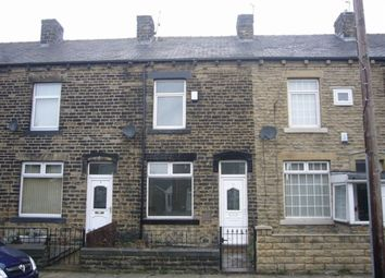 Thumbnail 3 bed property to rent in Sandygate Terrace, Off Parsonage Road