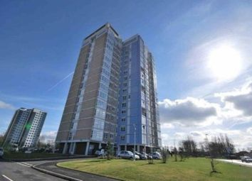 Thumbnail 2 bed flat to rent in Freshfields, Manchester