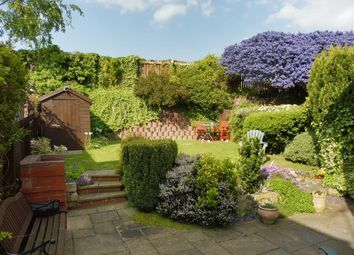 Thumbnail 3 bed semi-detached house for sale in Waterfall Fold, Pontefract