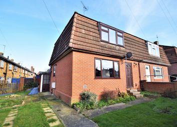 Thumbnail 3 bed property to rent in Rowntree Way, Saffron Walden