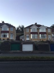 Thumbnail 3 bed property to rent in Bath BA2, Wellsway, P3976