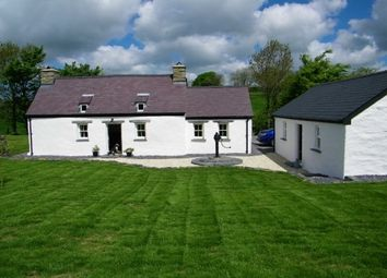 Thumbnail 2 bed property to rent in Blaenwaun, Whitland