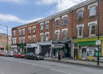 Thumbnail Retail premises for sale in Willesden Lane, Kilburn