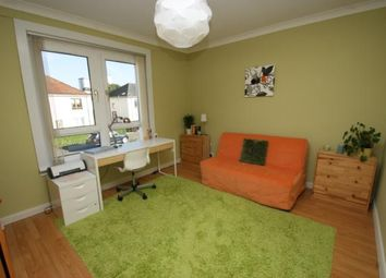 Thumbnail 2 bed cottage to rent in Bankhead Avenue, Knightswood, Glasgow