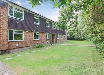 Thumbnail 2 bed flat for sale in Green Lane, Shipley Bridge, Horley, Surrey
