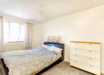 Thumbnail 1 bedroom flat for sale in Blair Close, Islington, London