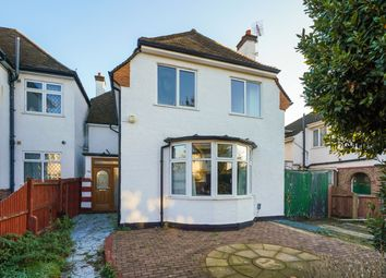 4 bed property for sale in Tring Avenue, London W5