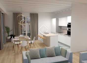 Thumbnail 4 bed apartment for sale in Spain, Barcelona, Barcelona City, El Born, Bcn14887
