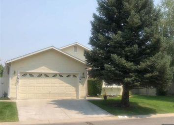 Thumbnail 3 bed property for sale in Gardnerville, Nevada, United States Of America