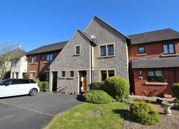 Thumbnail 3 bed town house for sale in Pendlebury Close, Longton, Preston