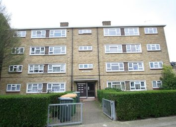 Thumbnail Flat for sale in Sandford Close, London