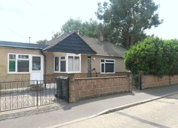 4 bed detached bungalow for sale in Dorchester Drive, Feltham TW14