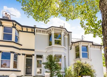 2 bed terraced house for sale in Elm Grove, Brighton BN2