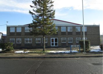 Thumbnail Office to let in Faverdale North, Darlington