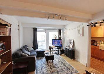 Thumbnail 2 bed maisonette to rent in Kingsdown, Corsham