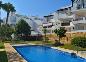 Thumbnail 1 bed apartment for sale in 29650 Mijas, Málaga, Spain