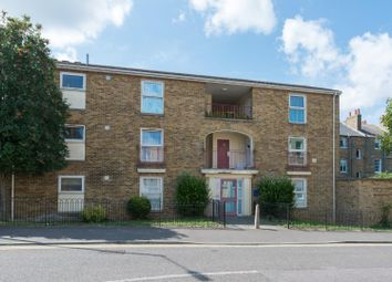 2 bed flat for sale in Plains Of Waterloo, Ramsgate CT11