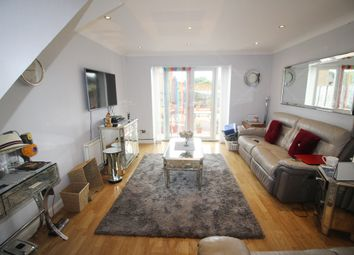 Thumbnail 2 bed semi-detached house to rent in Turnberry Drive, Hailsham