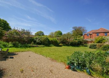 Thumbnail Land for sale in Wentworth Road, Aldeburgh