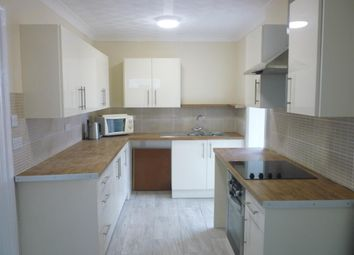 Thumbnail 3 bed property to rent in Pedlars Grove, Swaffham