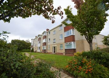 Thumbnail 2 bed flat to rent in Valleyfield, East Kilbride, South Lanarkshire