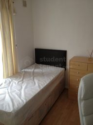 Thumbnail Room to rent in Crown Gardens, Canterbury, Kent