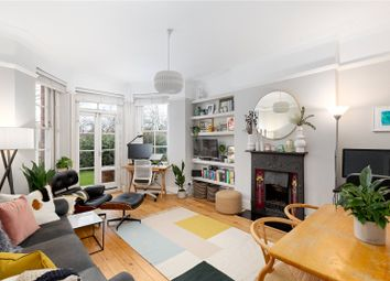 Property for sale in Mapesbury Court, 59-61 Shoot Up Hill, London NW2