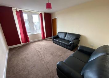 3 bed flat to rent in 13 Benvie Road, 3 Up Right, Dundee DD2