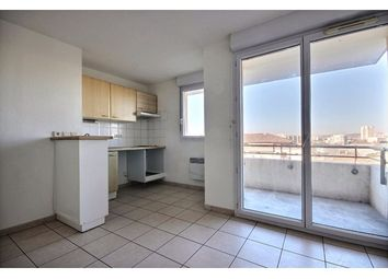 Thumbnail 1 bed apartment for sale in 13014, Marseille, Fr
