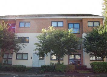 Thumbnail 2 bed flat to rent in Lowbridge Court, Garston, Liverpool
