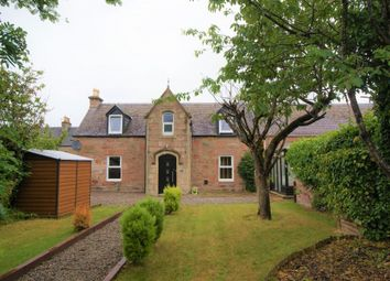 Thumbnail 3 bed property for sale in 24 George St, Inverness
