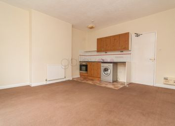 Thumbnail 1 bedroom flat to rent in Balby Road, Doncaster