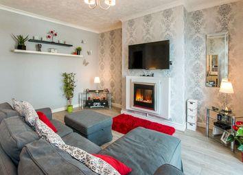 Thumbnail 5 bed end terrace house for sale in Blucher Street, Laisterdyke, Bradford