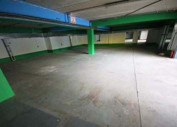 Thumbnail Property for sale in Car Park, Basement Floor, Building At Hanover Court, Kennedy Avenue, Carlow Town, Carlow