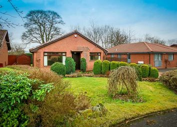 Thumbnail 2 bedroom detached bungalow to rent in Aller Place, Eliburn, Livingston