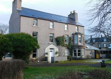 Thumbnail 5 bed detached house for sale in 6 Thurso Street, Wick, Caithness