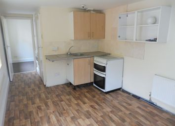 Thumbnail 1 bed flat for sale in Old Mill Road, Torquay