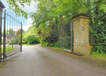 Thumbnail 2 bed flat to rent in Dorchester Close, Headington
