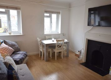 Thumbnail 2 bed property to rent in Colney Hatch Lane, London