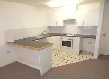Thumbnail 1 bedroom flat to rent in 58-59 Norfolk Street, King's Lynn