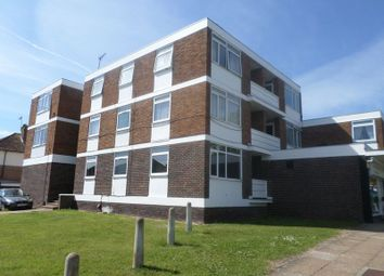 Thumbnail 2 bed flat for sale in Broadwater Boulevard Flats, Broadwater, Worthing