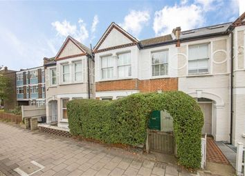Thumbnail 2 bed flat for sale in Merton Road, Earlsfield