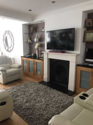 Thumbnail 2 bed flat to rent in Priory Cottages, Hanger Lane, London